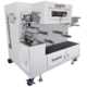 TecMaster R&D Coater/Laminator