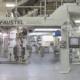Faustel Technology Center