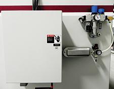 LabMaster_Pilot_-Line_Converting_Equipment_Easily_Installation