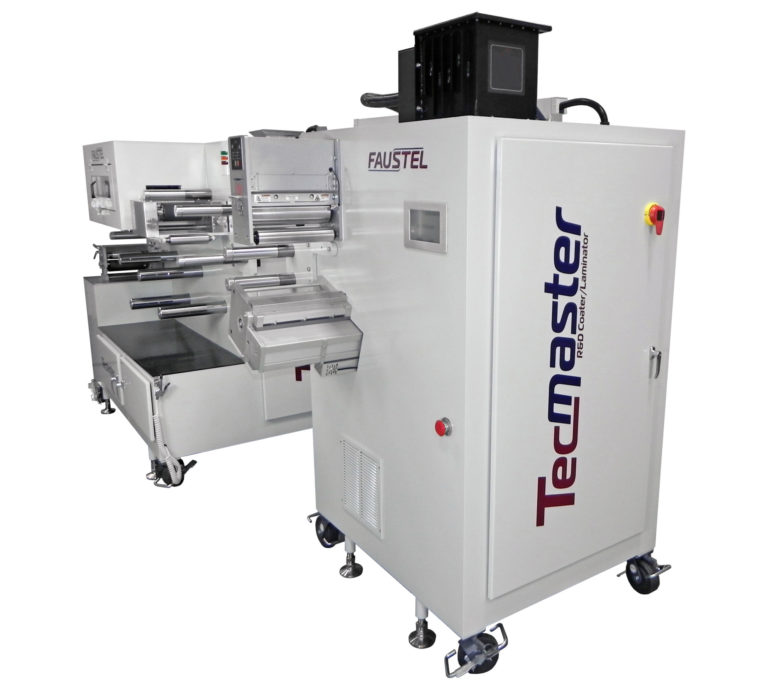 Optional-corona-treater-and-UV-curing-system-for-Tecmaster