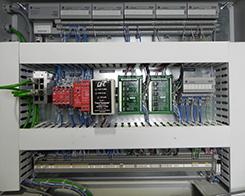 Remote_Flex_IO_Panel