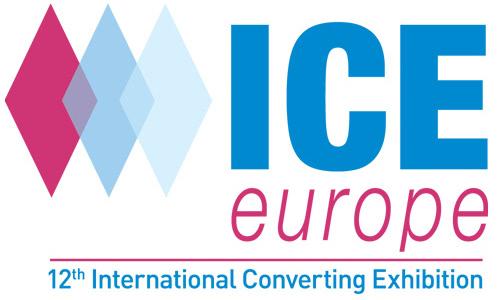 International Converters Exhibition Europe 2021