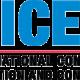 International Converters Exhibition USA 2021