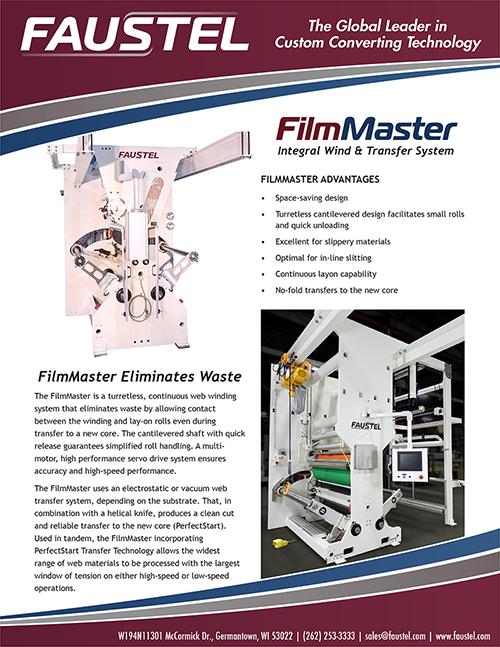 Film Master