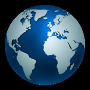 Global Leader in Custom Converting Technology