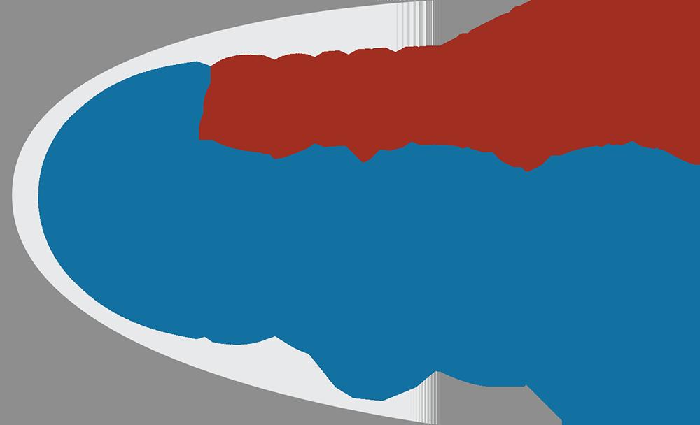 custom converting equipment converters expo 2021